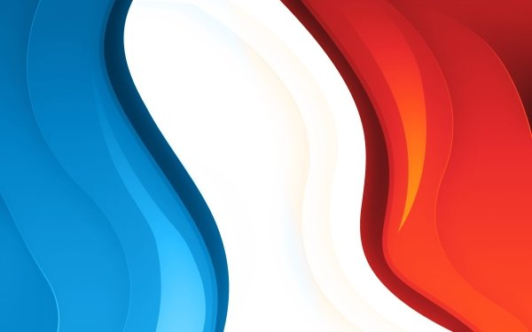 Misc Flag Of France Flags HD Wallpaper | Background Image