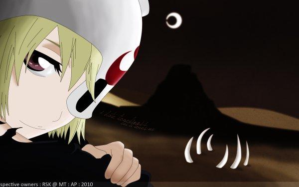 Anime Bleach Lilynette Gingerback HD Wallpaper | Background Image