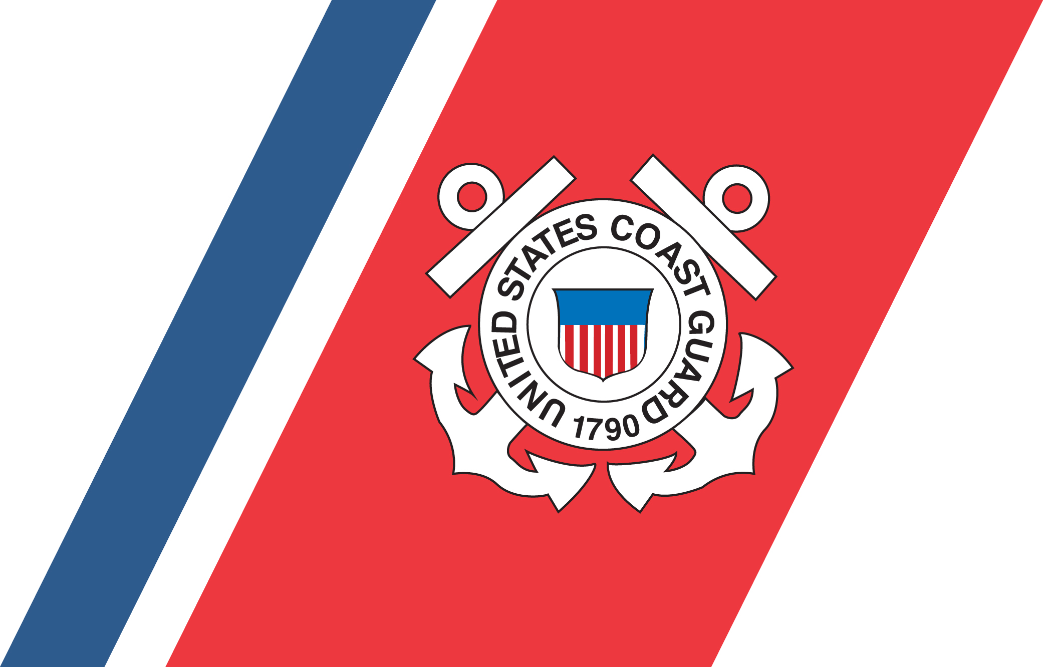 coast guard full hd wallpaper and background image