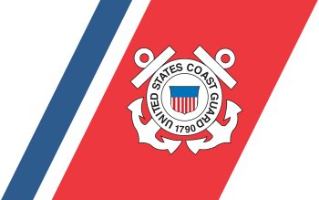 Military - Coast Guard Wallpapers and Backgrounds ID : 265189