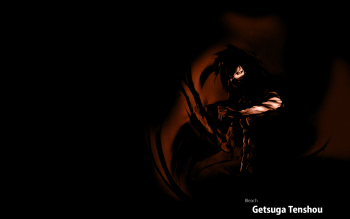 Anime - Bleach Wallpapers and Backgrounds ID : 265367