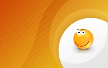 Humor - Smiley Wallpapers and Backgrounds ID : 266147