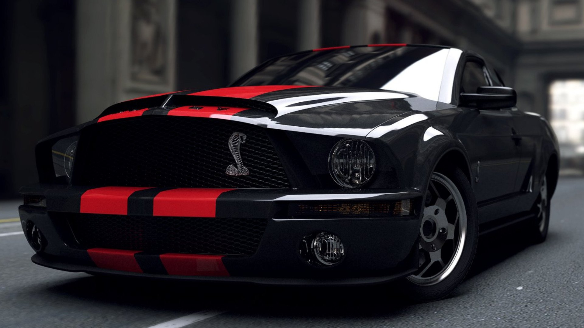 1920x1080 vehicles ford mustang shelby gt500 torinogt 13 18443 4 0 hd wallpaper background image id267587
