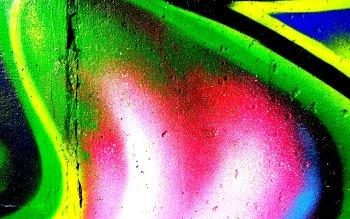 HD Wallpaper | Background ID:267335