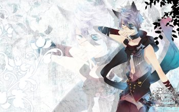 HD Wallpaper | Background ID:267355