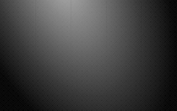 Wallpaper ID : 26857