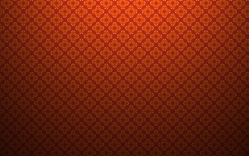 Pattern - Other Wallpapers and Backgrounds ID : 26867