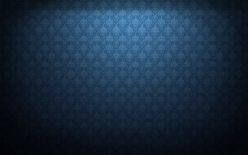 Pattern - Other Wallpapers and Backgrounds ID : 26869
