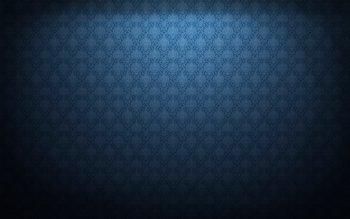 Wallpaper ID : 26869