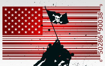 Военные  - American Wallpapers and Backgrounds ID : 2689