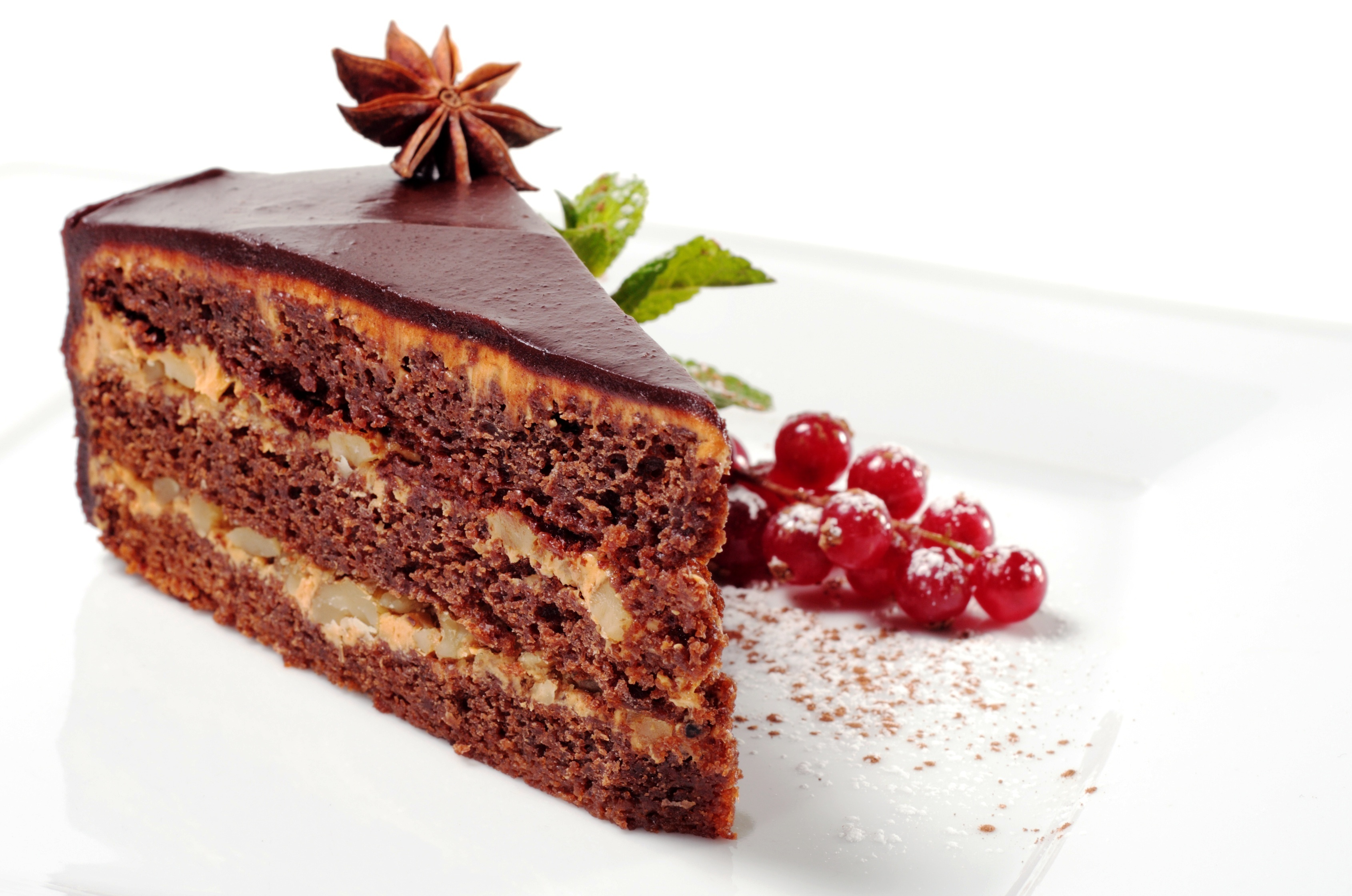 Cake Full HD Wallpaper and Background 3380x2240 ID269775