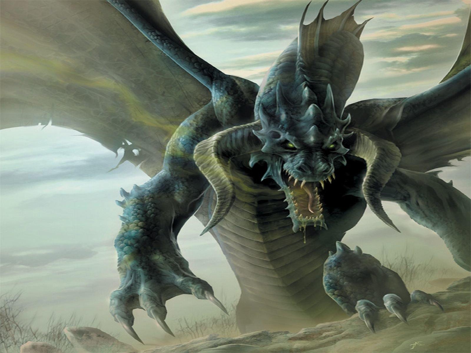 dragon wallpaper 1600x1200 -#main