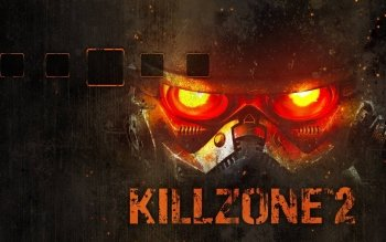 Video Game - Killzone 2 Wallpapers and Backgrounds ID : 269689