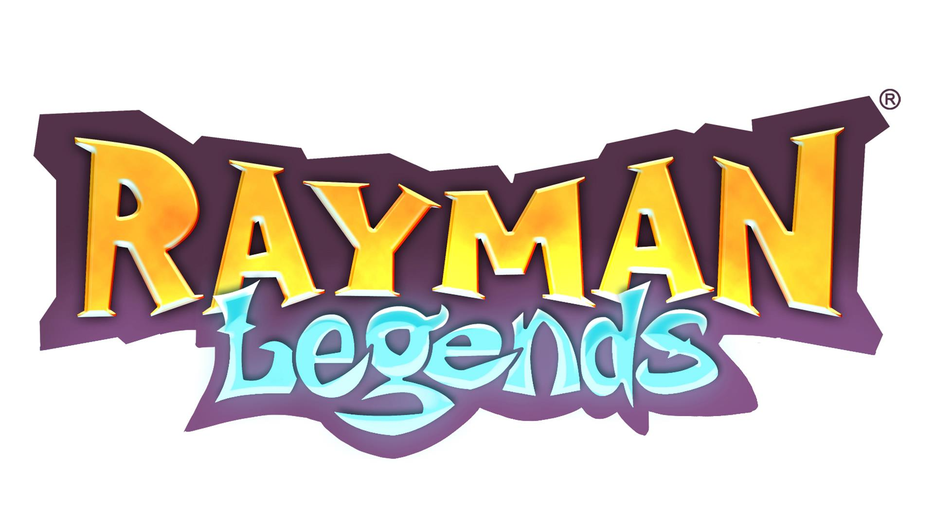 Rayman Legends Wallpaper 1920x1080