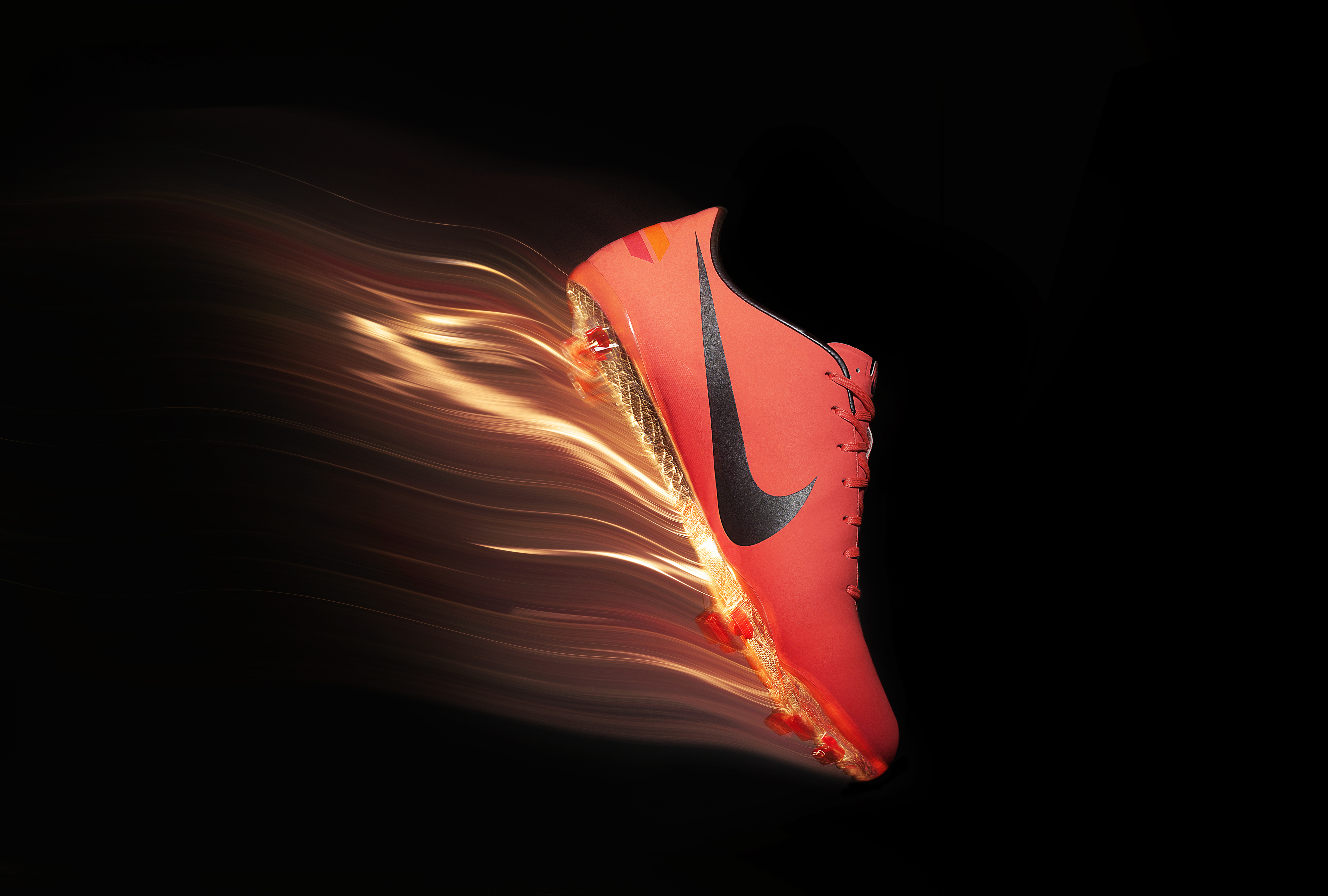 65 Nike Hd Wallpapers Background Images Wallpaper Abyss