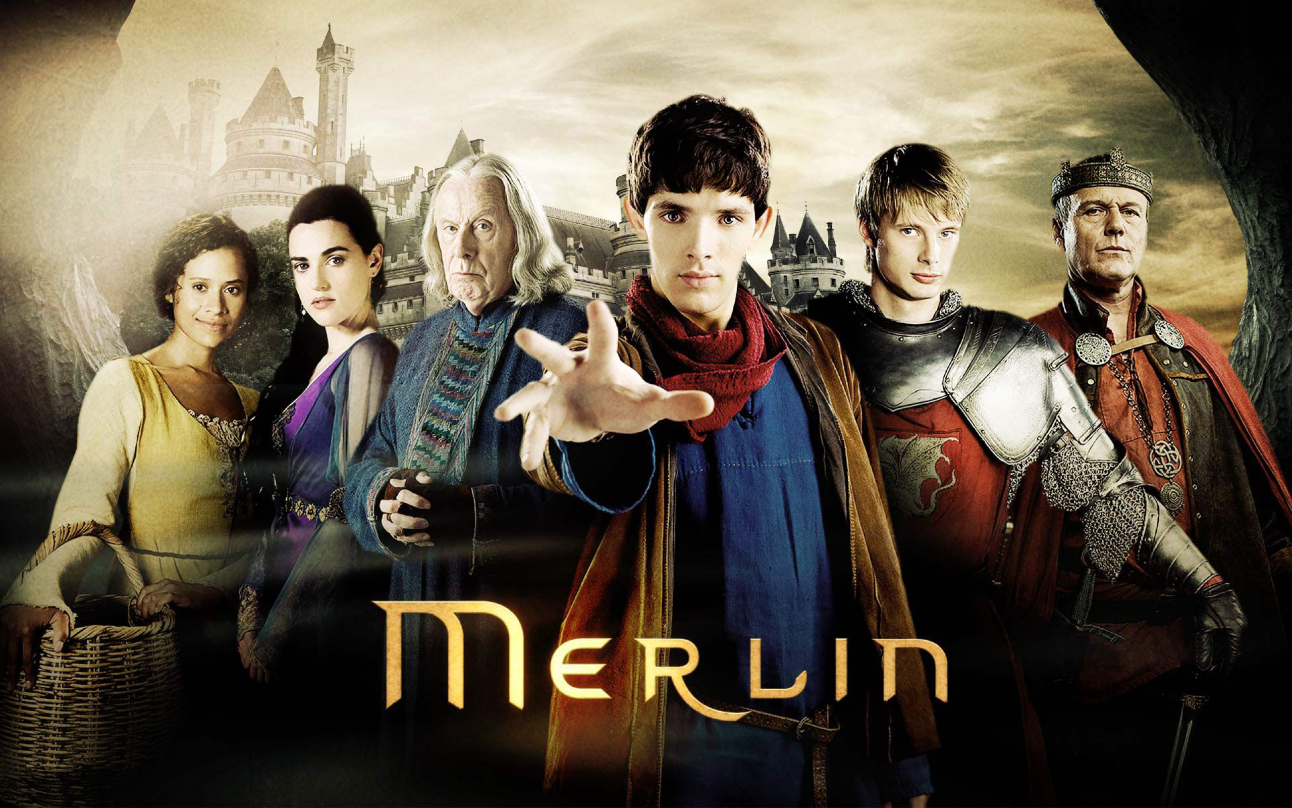 4 merlin hd wallpapers backgrounds wallpaper abyss