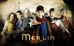 Preview Merlin