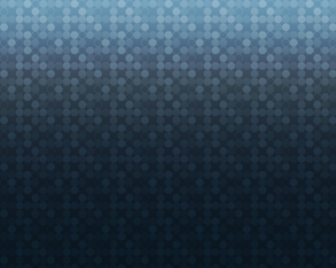 Muster - Andere  Muster Digitale Kunst Abstrakt Wallpaper