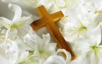 Religious - Cross Wallpapers and Backgrounds ID : 270599