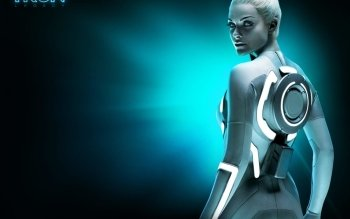 Movie - TRON: Legacy Wallpapers and Backgrounds ID : 270955