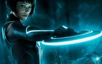 Film - TRON: Legacy Wallpapers and Backgrounds ID : 270957