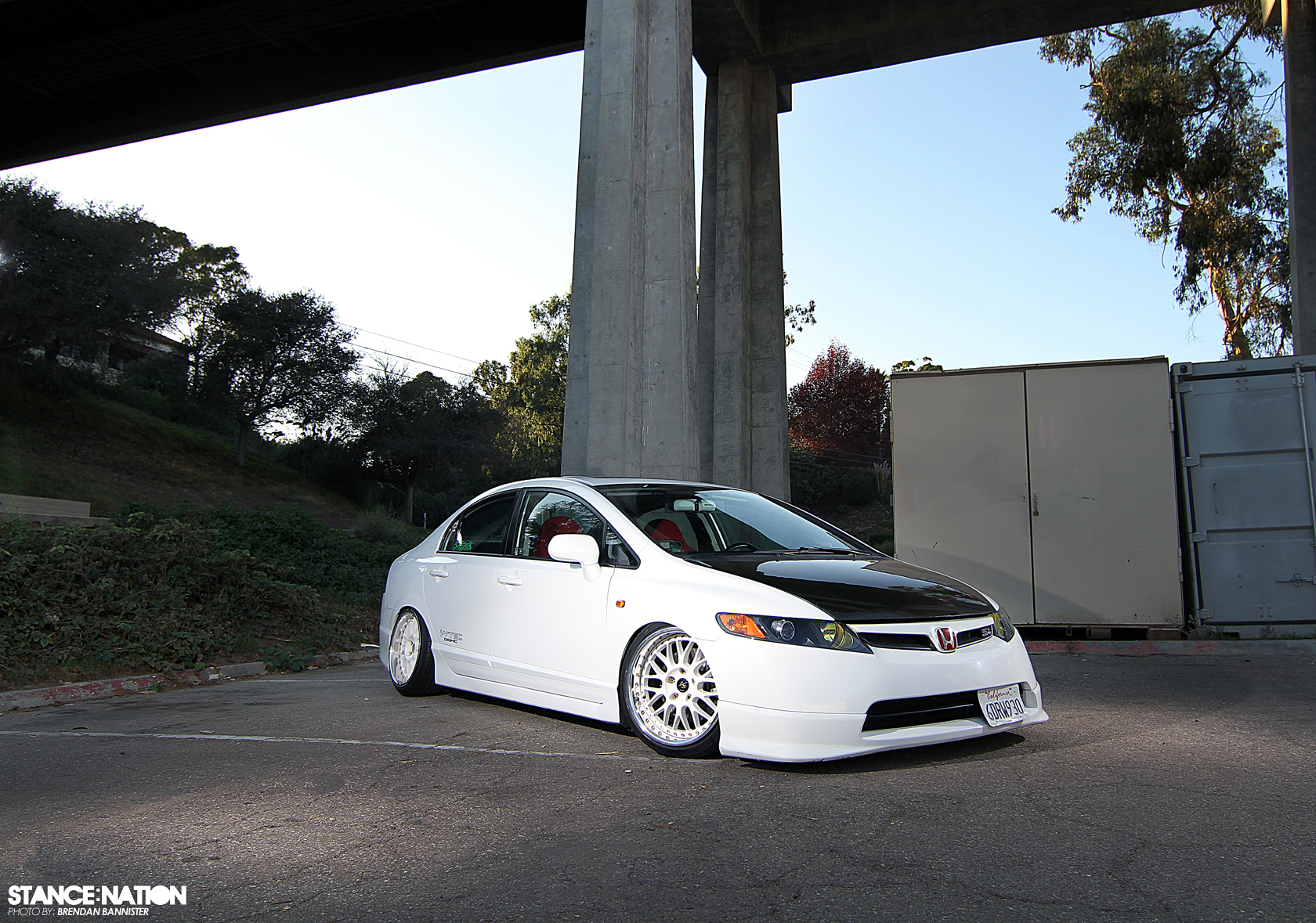 Best Honda Integra Type R Wallpaper X For Desktop together with H W Di also Morgan X Th Anniversary Geneva Auto Show Interior in addition Honda Civic X moreover Rally X Winter Snow K. on 2560x1440 civic