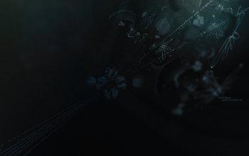 HD Wallpaper | Achtergrond ID:27115