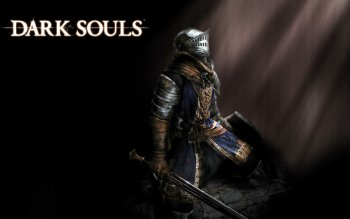 Video Game - Dark Souls Wallpapers and Backgrounds ID : 271539