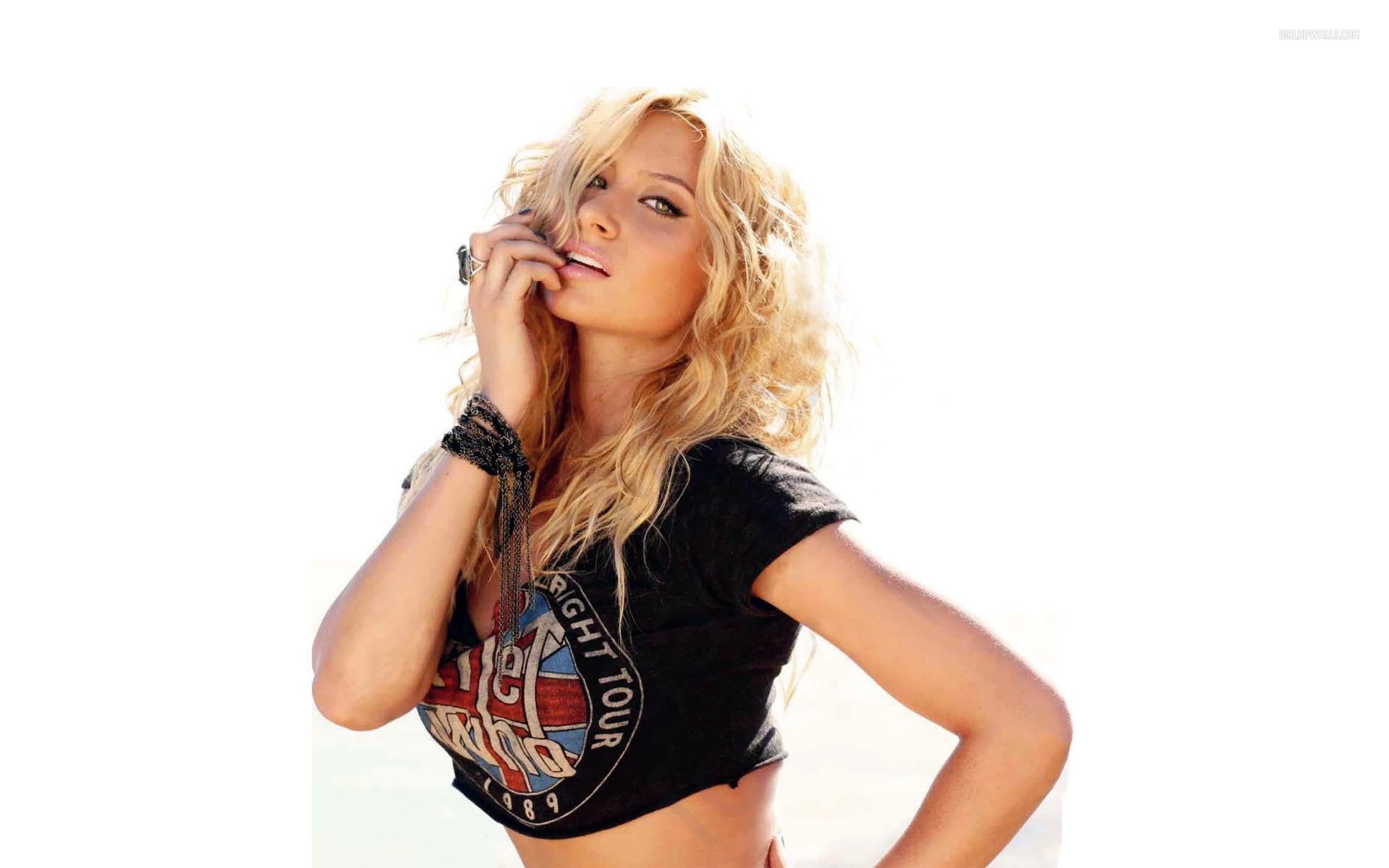 7 Aly Michalka Wallpapers | Aly Michalka Backgrounds