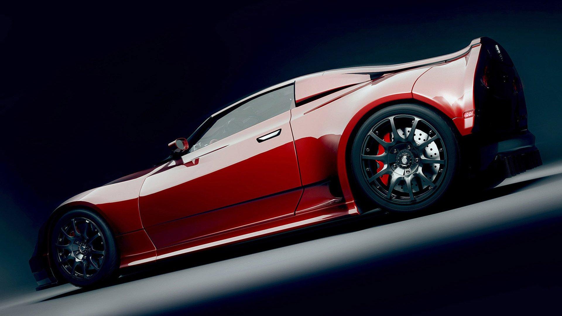Corvette Full HD Wallpaper and Background Image ...