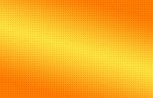 Preview Pattern - Orange Art