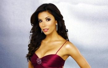 Celebrity - Eva Longoria Wallpapers and Backgrounds ID : 272275