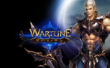 Video Game - Wartune Wallpapers and Backgrounds ID : 272437