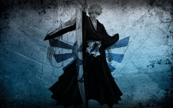 Anime - Bleach Wallpapers and Backgrounds ID : 272469