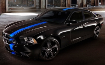 Vehículos - Dodge Wallpapers and Backgrounds ID : 272977