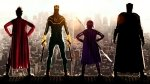 Preview Kick-Ass