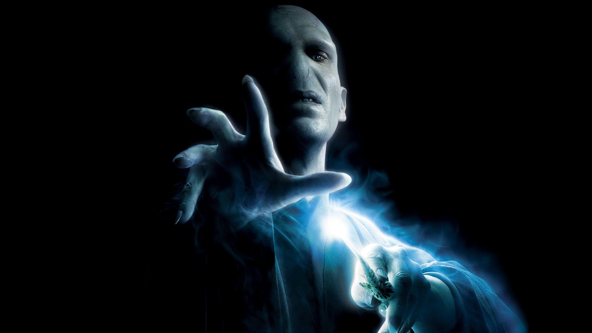 Download Wallpaper Harry Potter Black - thumb-1920-273765  2018_959661.jpg