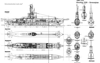Military - Schematic Wallpapers and Backgrounds ID : 273229