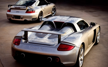 Vehicles - Porsche Wallpapers and Backgrounds ID : 273785