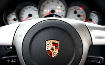 Vehicles - Porsche Wallpapers and Backgrounds ID : 273787