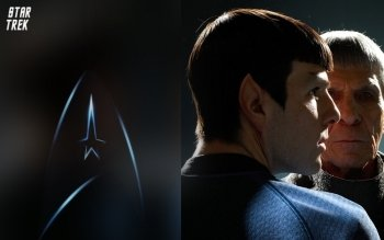 TV Show - Star Trek Wallpapers and Backgrounds ID : 273907