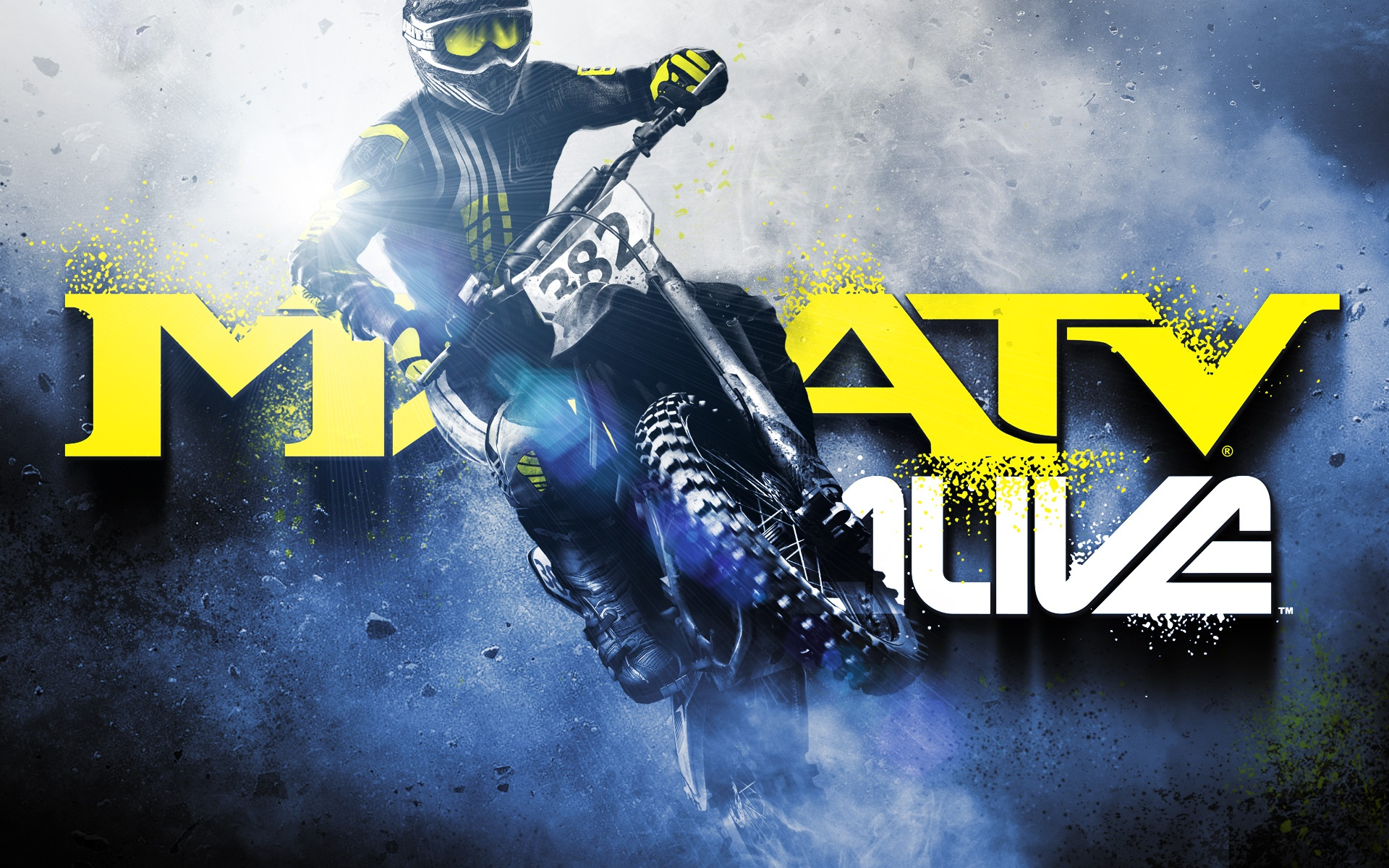 Mx vs atv alive is an off road racing game hd wallpaper background image 1920x1200 id - Games hd wallpapers 1920x1200 ...