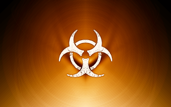 Sci Fi - Biohazard Wallpapers and Backgrounds ID : 274059