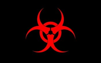 Science Fiction - Biohazard Wallpapers and Backgrounds ID : 274287