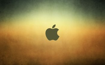 Technology - Apple Wallpapers and Backgrounds ID : 274957