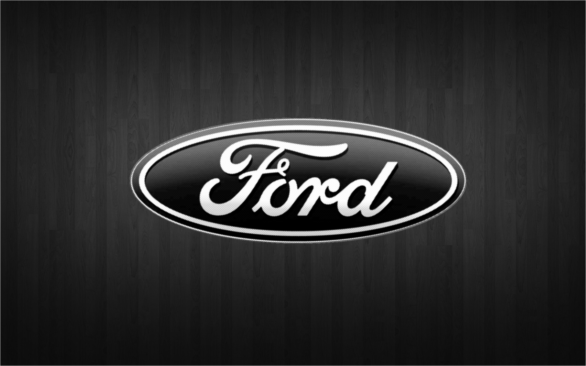 Ford HD Wallpaper  Background Image  1920x1200  ID:275427  Wallpaper Abyss