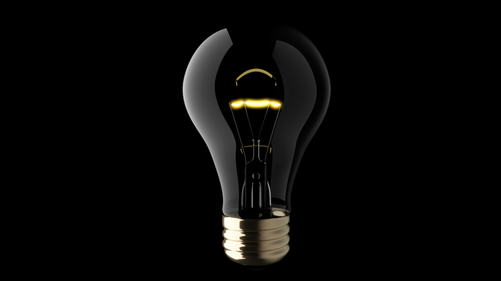 how to make a light bulb changer