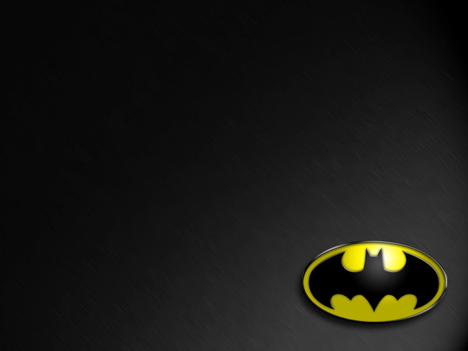 Batman Wallpaper And Background Image 1600x1200 Id 275547