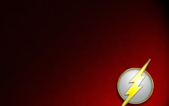 Comics - Flash Wallpapers and Backgrounds ID : 275545