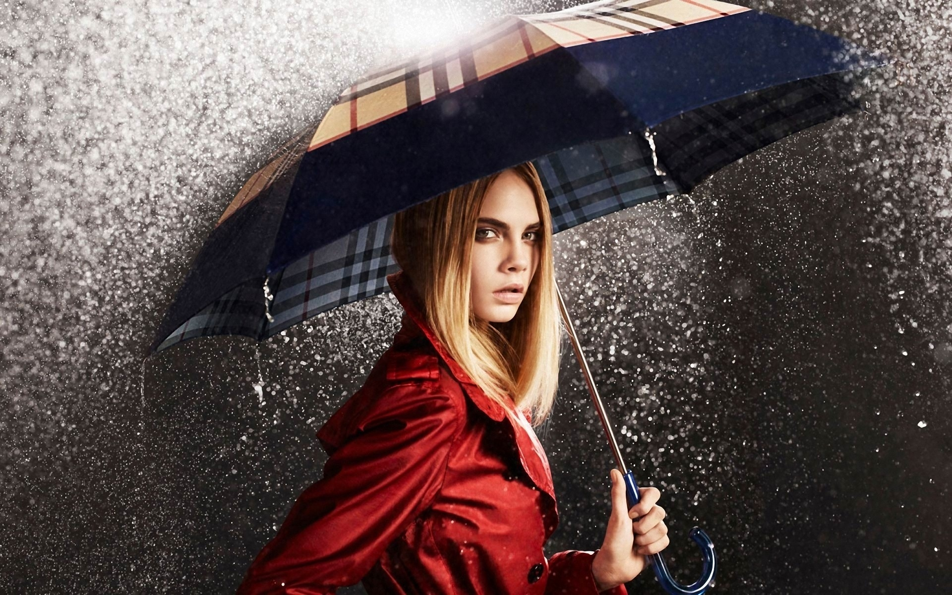 Cara Delevingne Full HD Wallpaper And Background Image